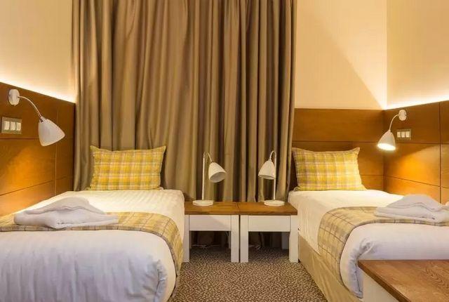 Ruskovets Thermal SPA & Ski Resort - For the kids